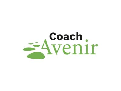Logotype Coach