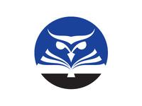 Logo - WIP