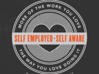 Self Employed blog