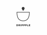 Drippple