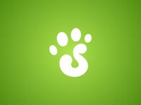 Schmeiger Logo Design