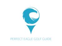 Perfect Eagle Golf Guide