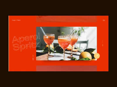 Portfolio 2021 webdesign artdirection portfolio uxui