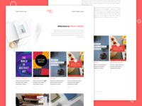 Clean Books Blog