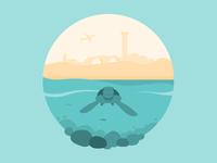 Turtle Loader