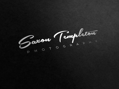 Saxon Templeton Photography