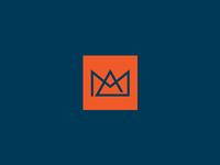 MA Logomark