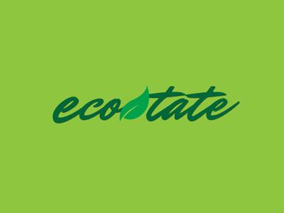 Ecostate