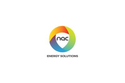 NAC Energy Solutions