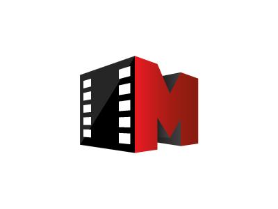 M Films