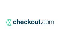 Checkout brand 02