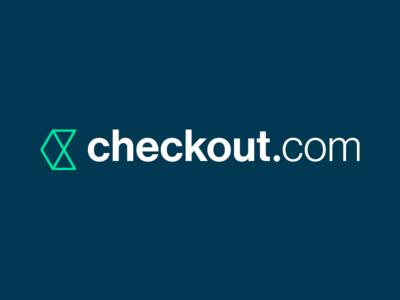 Checkout Brand Indentity
