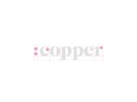 Copper brand 05