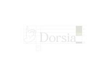 Dorsia Brand Identity