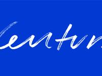 True Ventures Logo Detail