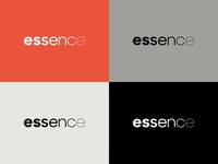 essence color palette