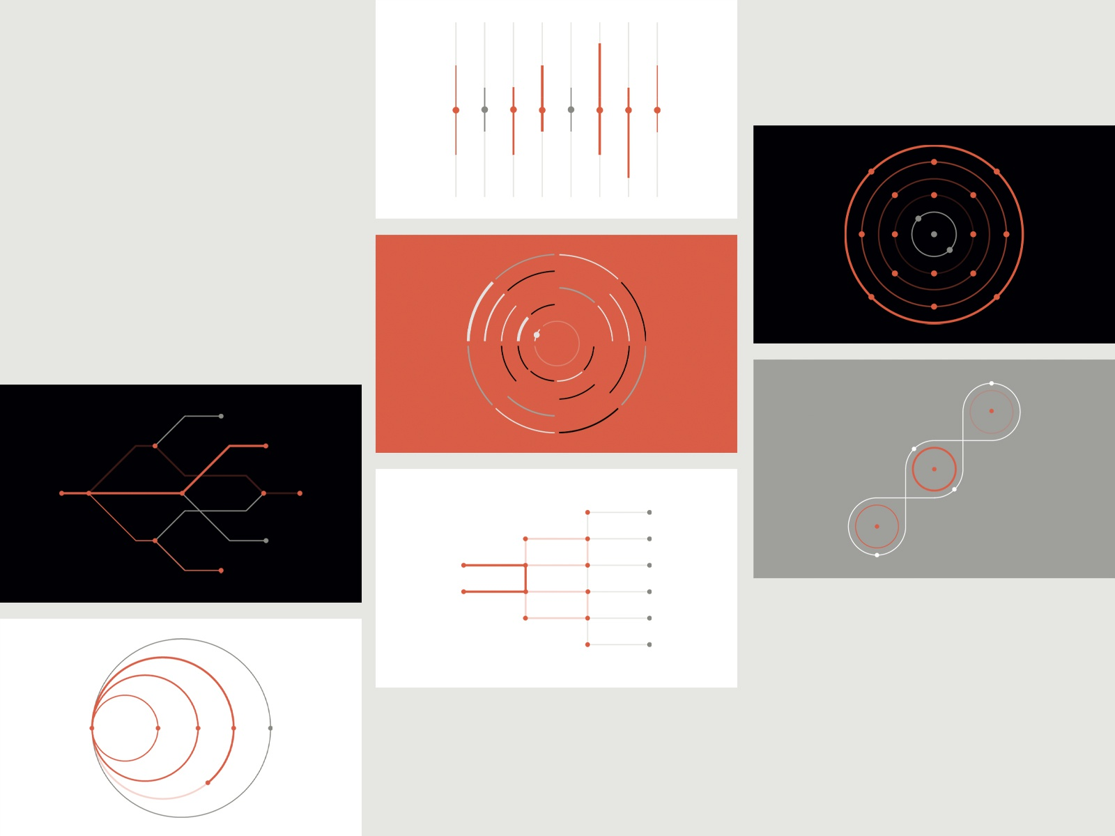 06 essence illustrations