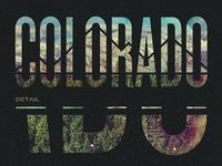 Colorado Title Graphic