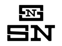 Logo Explore #4b