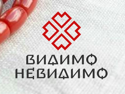 Logo for Jewelry Project logo