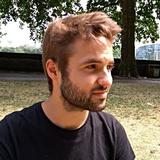 Guillaume Parra ✏️