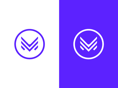 M Logo Esport team letter army military rejected brand esport logo m