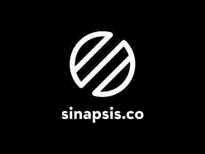 sinapsis.co fullstack developer machine learning iot logo brand