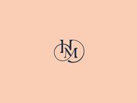 HM Monogram