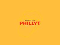 Phillyt