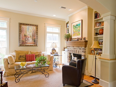 Pecan Ave - Fairhope picture builder image home comfy relax