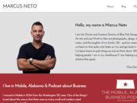 MarcusNeto.com