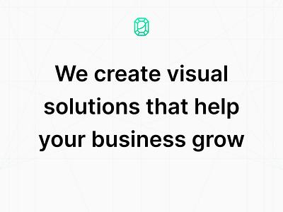 Work With Us 🤝 website webdesign productdesign find agency seekingdesigner designer designhelp hire