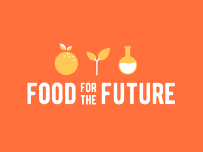 Food for the Future science plant nutrition human food science future food