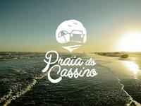 Cassino Beach
