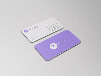 Free Mockup free-psd download freebie psd business-card mockup