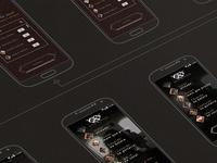 App Pocket Show Teatro Mágico
