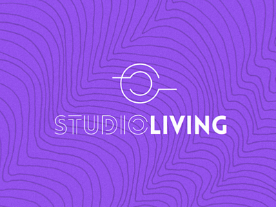 Studio Living Logo