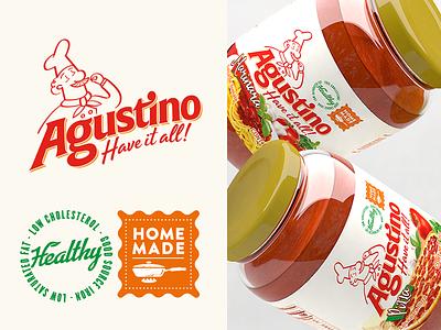 logo tomato sauce brandingveracruz veracruz logotype logos logo design chef logo tomatoes jar mockup pizza logo pizza icon icons logodesigner branding mexico kitchenlogo logo kitchen food tomatosauce tomato