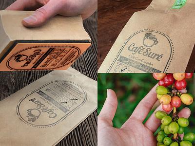 branding en veracruz logos mexico logotipos logo logos brand coffee logo logotype branding branding mexico logo designer logodesign logo cafeteria logoscafeteria diseñadordelogos diseñodelogosveracruz