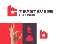 Logotype Real State