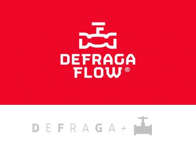 Logo Design Mexico