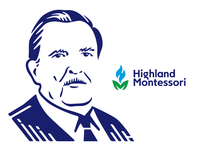 Hyland Erickson Portrait