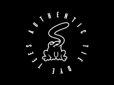 Logo Toad