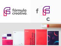 Branding Studio Mexico