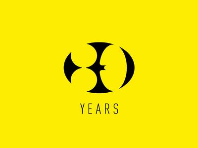 Batman 80 years