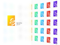 Seven Joy