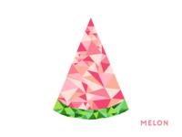Geo Melon
