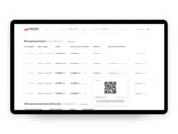 blockchain. Account