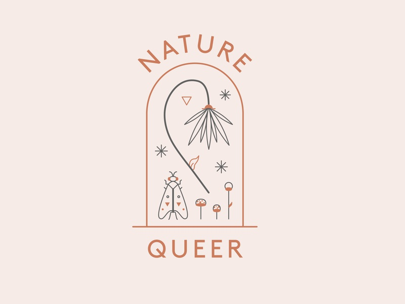 Nature Queer