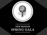 New Museum Gala